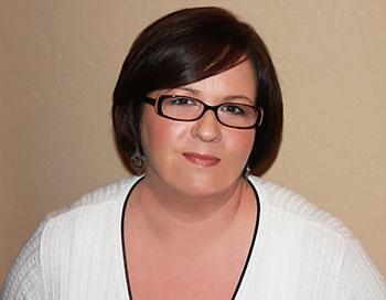 Cynthia Monahan
