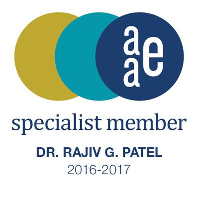 Logo Aae Specialist 400×400