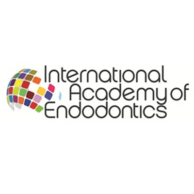 Logo Iae Academy 400×400