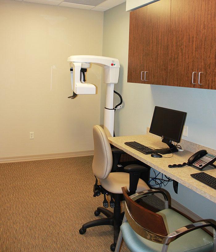 Office Img4